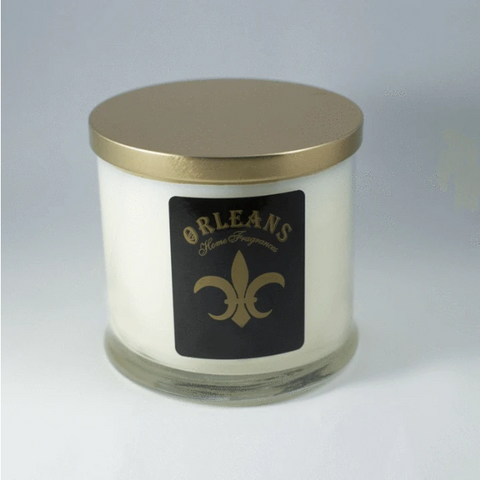 Orleans 19 oz. Elite Candle