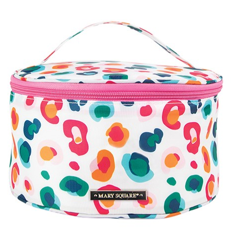 Makeup Case Catwalk Confetti