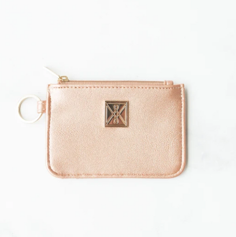 Rose Bainbridge ID Wallet