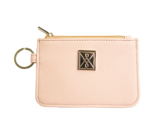 Blush Bainbridge ID Wallet