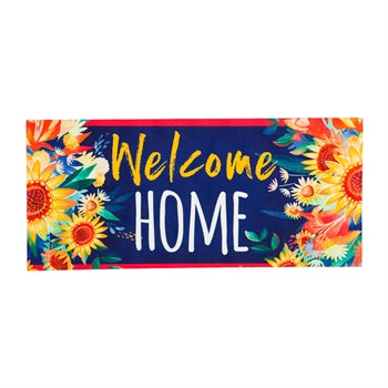 Welcome Home Sassafras Switch Mat