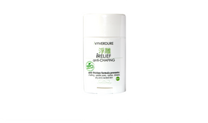 iRELIEF by iVYVERDURE 30 GR (All-in-One Stick)