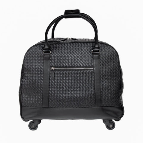 Gianna Rolling Duffle Bag