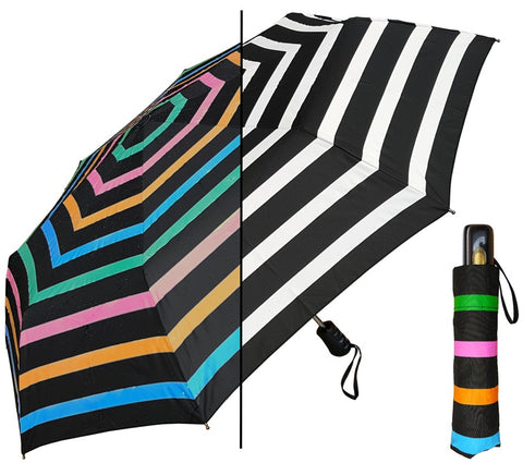 "44"" Color-Changing Umbrella"
