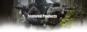 Kit bag tactical products australia ,5.11 tactical Perth Australia
