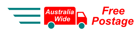 free freight from kit bag australia
