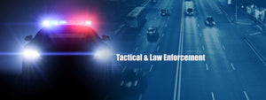Law Enforcement & Tactical Clothing Equipment Perth
