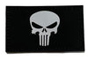 punisher patch kit bag