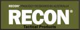 Recon cloth tape