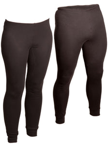 Thermal Polypro Bottoms ,Thermal Polypro Bottoms ,thermal pants,thermal bottoms,360 unisex thermal bottoms,