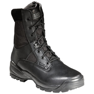 5.11 ATAC boots also ATAC 5.11 in Tan