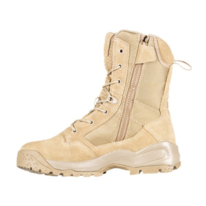 "5.11 ATAC 8"" Coyote Boots"
