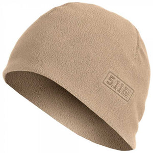5.11 TACTICAL WATCH CAPS