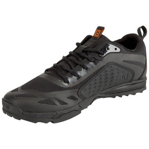 5.11 TACTICAL ABR TRAINER - BLACK