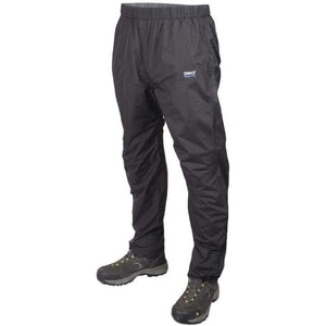 360 Degrees stratus  water proof & breathable pants