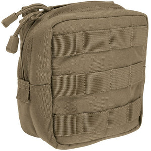 5.11 Tactical 6.6 Pouch Padded