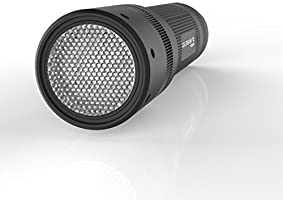 LED Lenser T Square QC / 4 Colour