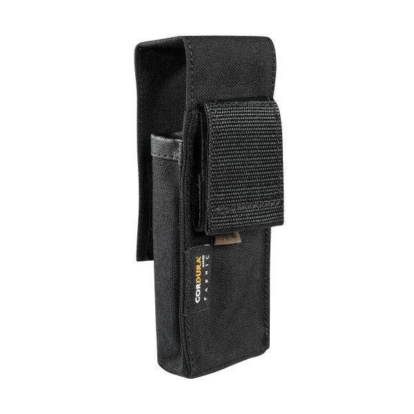 TT Flash Lite Case Police black