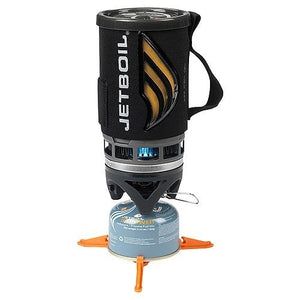 Jetboil Flash Personal Cooking System, Jetboil Flash Personal Cooking System