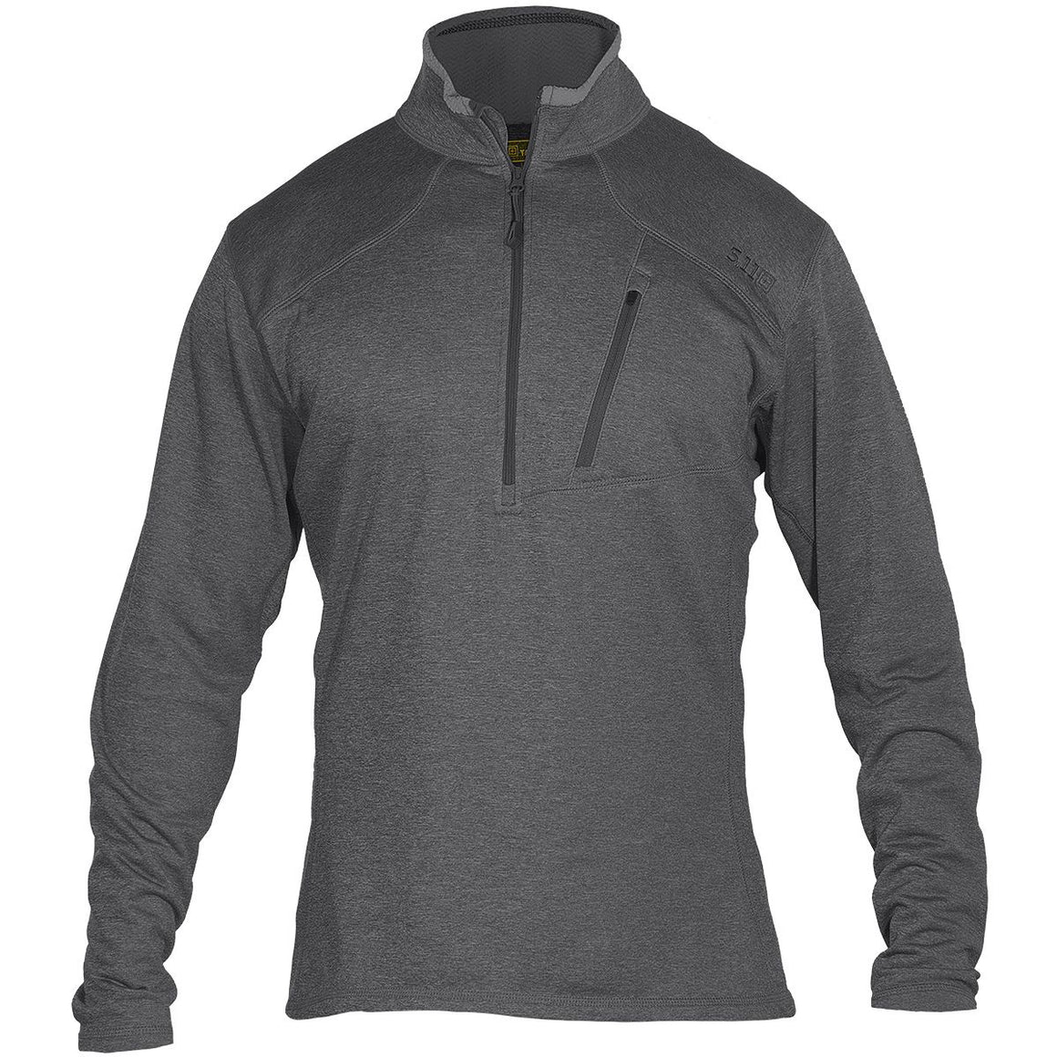 5.11 Recon Half Zip Shirt