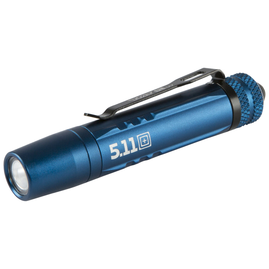 5.11 TMT® PLuv Flashlight, 5.11 TMT® PLuv Flashlight