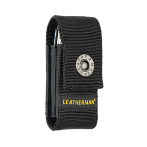 Leatherman  Surge Multi Tool With Nylon Sheath
