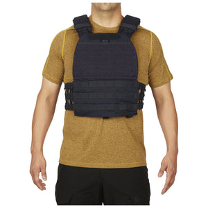 5.11 TacTec Plate Carriers
