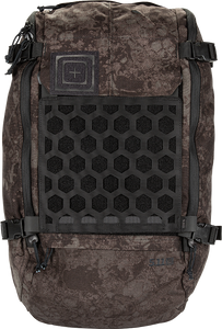 5.11 GE07 AMP 24 Backpack [Colour: Night]