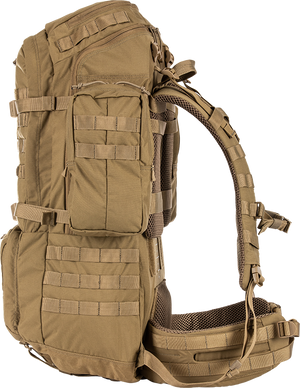 kit bag 5.11 Tactical RUSH 100 Backpack
