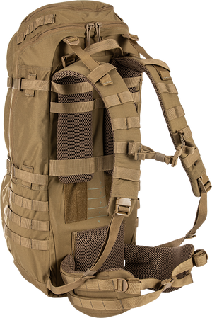 5.11 Tactical RUSH 100 Backpack