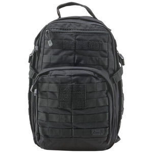 5.11 Rush24 Back Pack, 5.11 Rush24 Back Pack