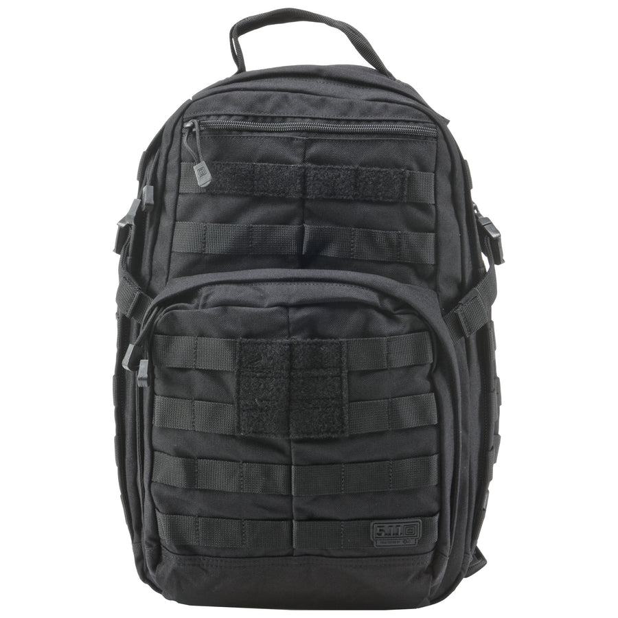 5.11 RUSH12 Backpack, 5.11 RUSH12 Backpack