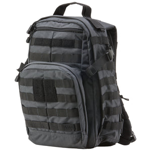 5.11 RUSH 12 Back Pack