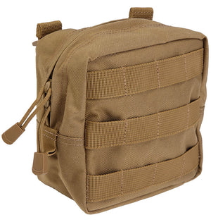 5.11 Tactical 6.6 Pouch, 5.11 Tactical 6.6 Pouch