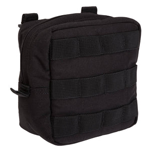 5.11 Tactical 6.6 Pouch Padded, 5.11 Tactical 6.6 Pouch Padded
