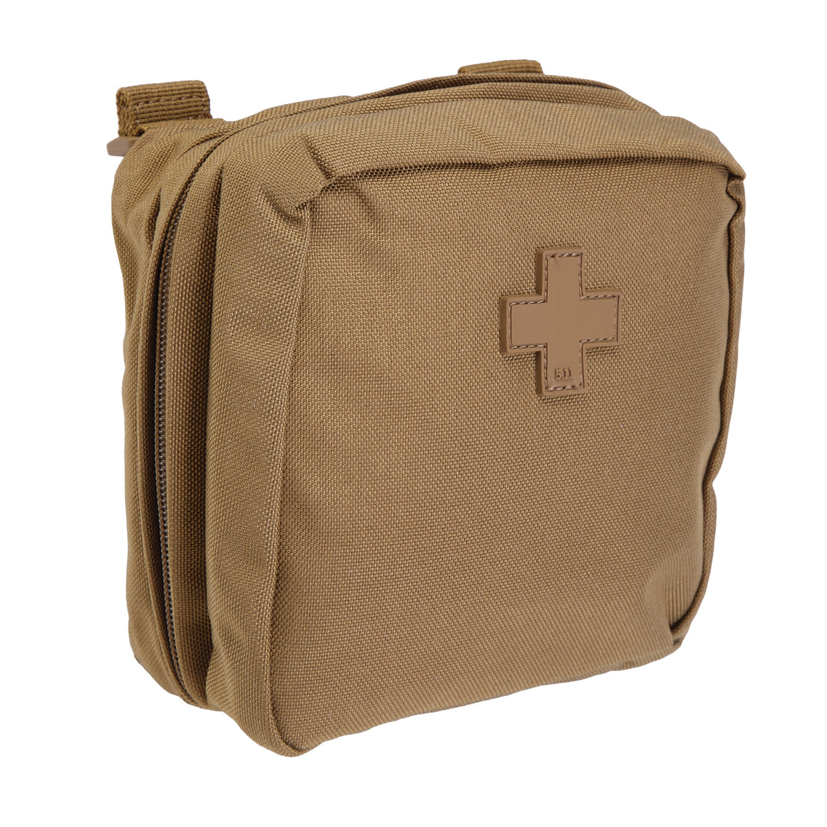 5.11 ifak pouch great 5.11 first aid molle pouch