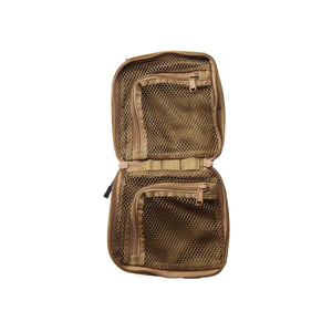 5.11 6.6 Tactical Medic Pouch