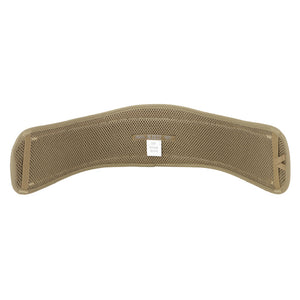 5.11 VTAC® Brokos Belt