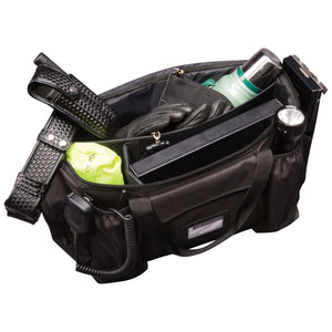 5.11 Patrol Ready Bag, 5.11 Patrol Ready Bag