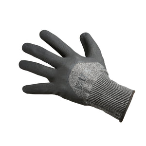 5.11 cut insistent gloves