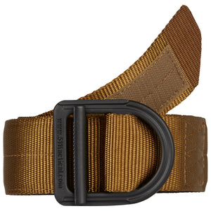 5.11 1.75 operator belt or tie down strap