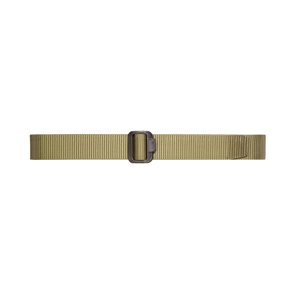 5.11 Tactical Double Duty TDU Belt 1-3/4