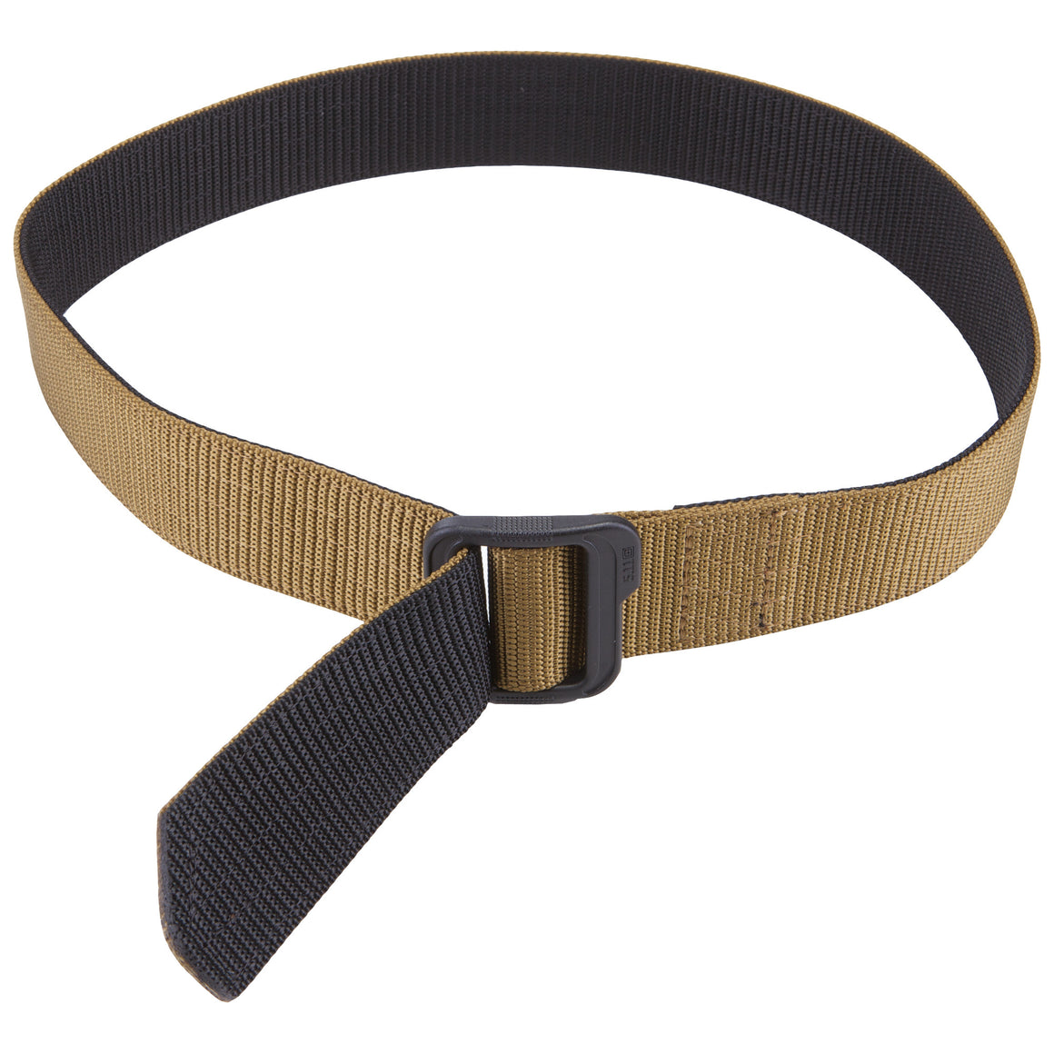 5.11 1.75 double duty operator belt or tie down strap