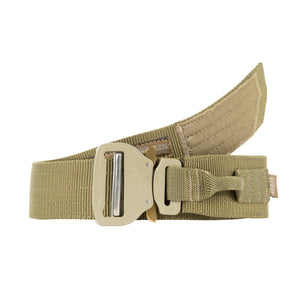 5.11 Maverick Assaulter Belt,5.11 Maverick Assaulter Belt