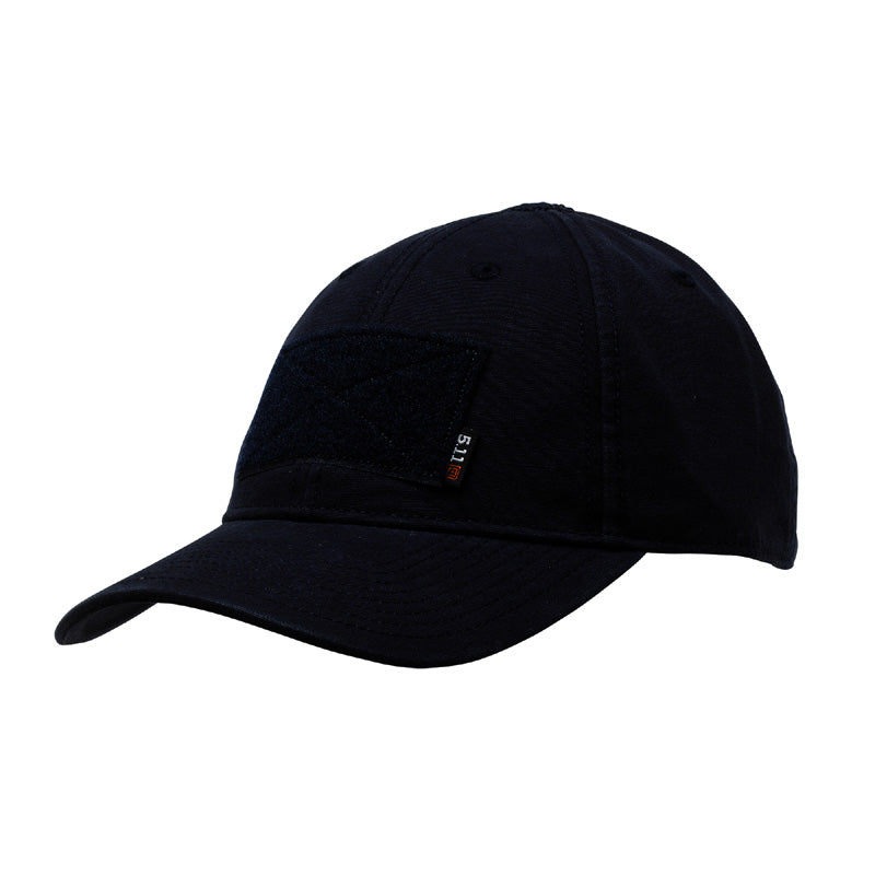 5.11 Flag Bearer Cap,5.11 flag bearer cap