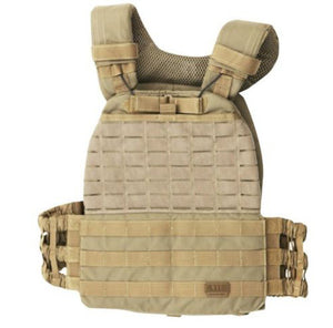 5.11 TacTec Plate Carriers, 5.11 TacTec Plate Carriers