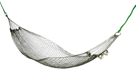 Lightweight Heavy Duty Super Hammock, Lightweight Heavy Duty Super Hammock