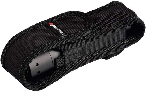 Genuine Ledlenser LED LENSER Pouches Nylon