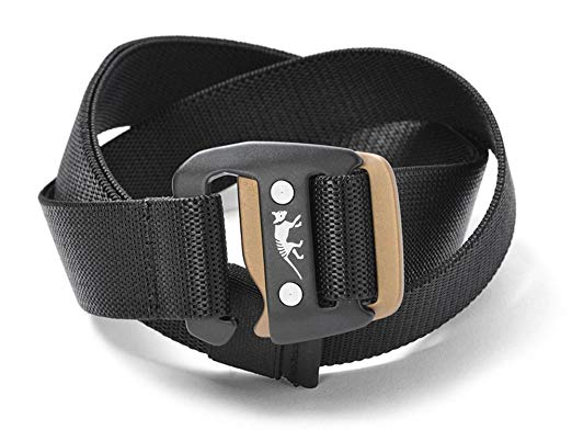 TASMANIAN TIGER STRETCH BELT, TASMANIAN TIGER STRETCH BELT