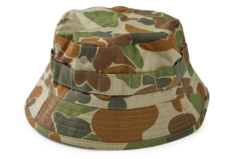 Short Brim Bush Hat Auscam https://kitbagau.myshopify.com/products/short-brim-bush-hat-auscam Short Brim Bush Hat Auscam,MULTI CAM SMALL BRIM BUSH HAT,SMALL BRIM BUSH HAT,SMALL BRIM GIGGLE HAT,AUSCAM GIGGLE HAT,MULTI CAM GIGGLE HAT,